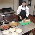 Culinary-Apprenticeship