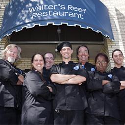 Walters_Reef