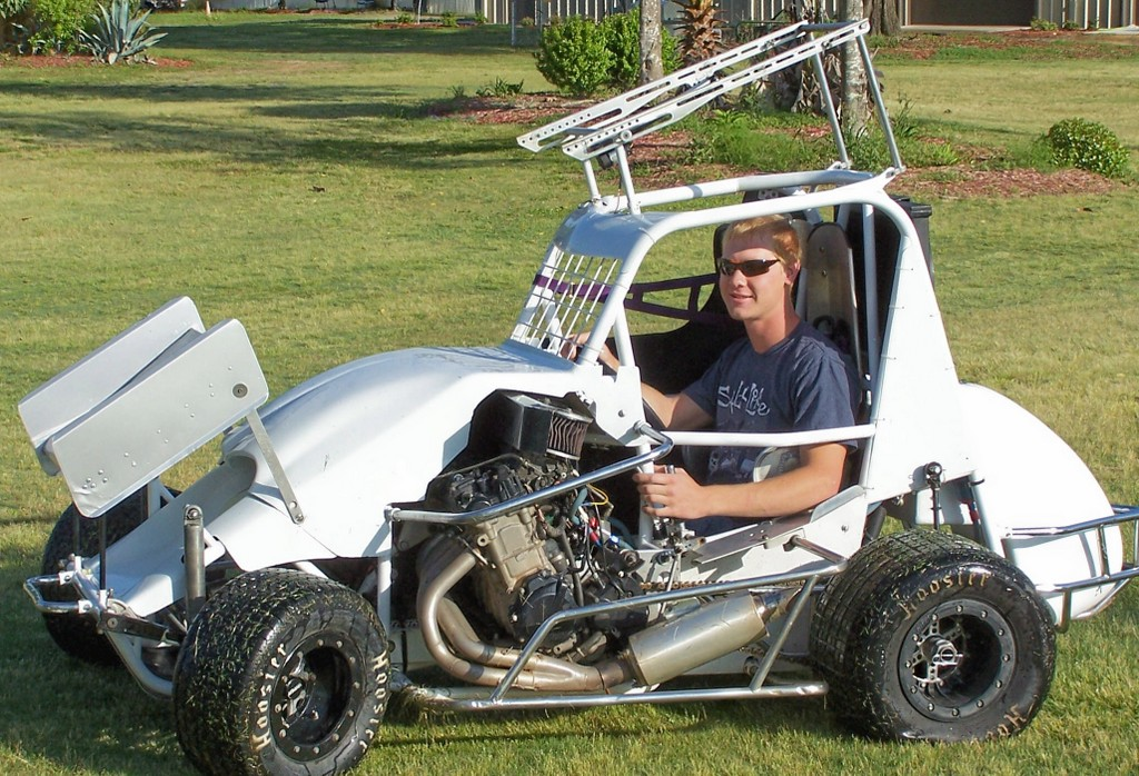 mini-sprint-car-001