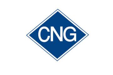 CNG image