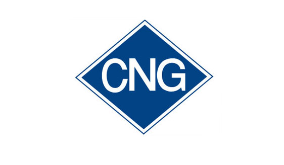 CNG image