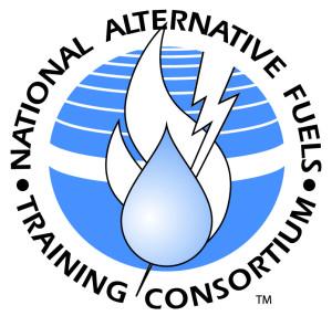 NAFTC Logo[standard]