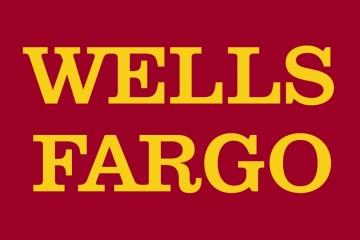 Logo Wells