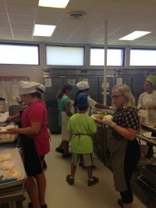 Culinary camp111
