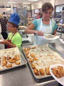 culinary camp222