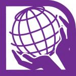Citizenship Icon