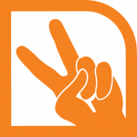 Fairness Icon