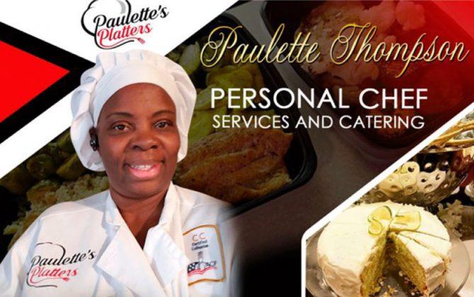 Paulette-Thompson